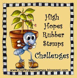 HH Challenge Winner2 copy