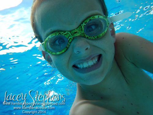 Ryan underwater wM