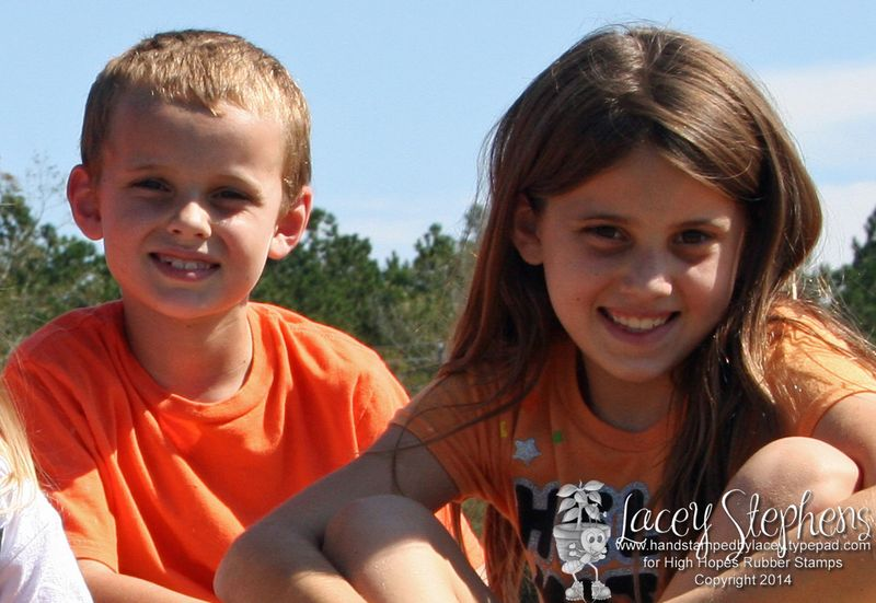 Ansley and Ryan copy
