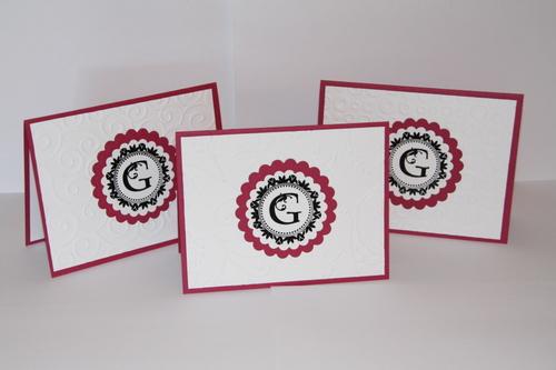 Cards_049_2