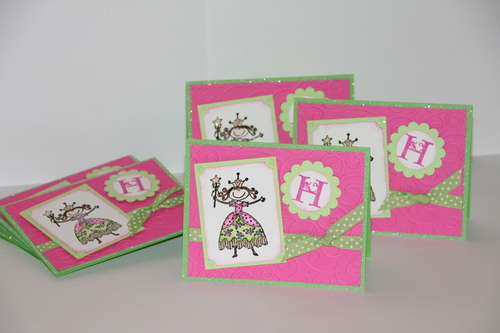 Cards_083