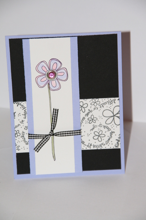 Cards_114