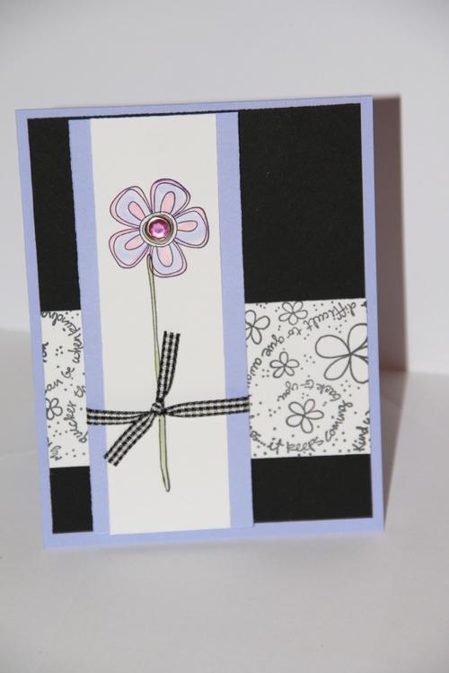 Cards_114