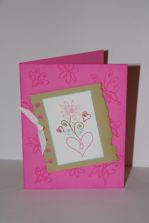 Cards_121