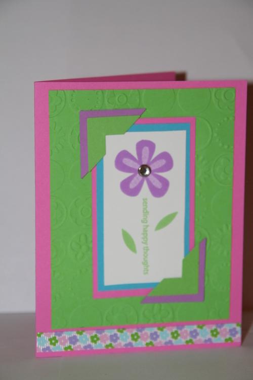 Cards_129